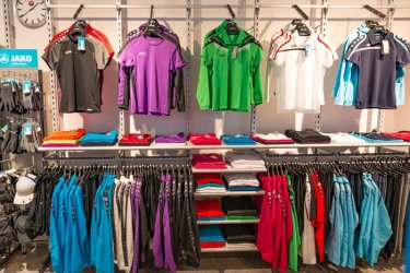 DN1 6216Sportshop web